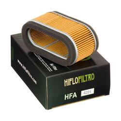 Air Filter HFA4201