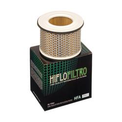 Luftfilter HFA4905