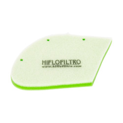 Air Filter Model HFA5009DS