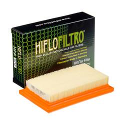 Luftfilter HFA6112