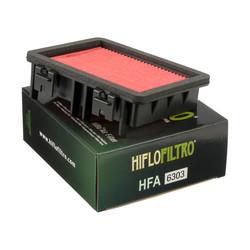 Air Filter HFA6303