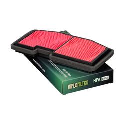 Air Filter HFA6502