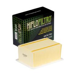Air Filter HFA7911