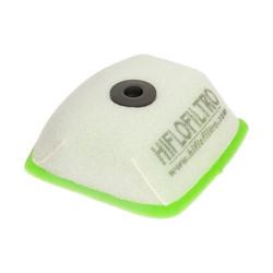 Air Filter HFF1017