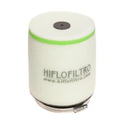 Air Filter HFF1024