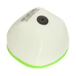 Air Filter HFF1025