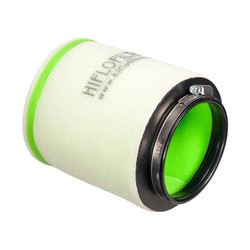 Air Filter HFF1029