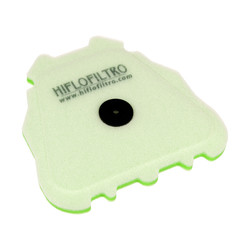 Air Filter HFF4030
