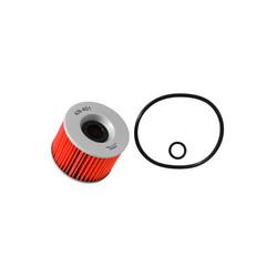 Oil filter Honda CB1000 Cb1100 Cb500 Four CB750 and more