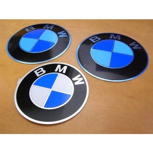 BMW Emblem 60mm