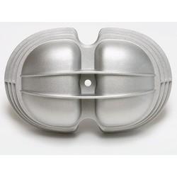 Cache-culbuteur en aluminium pour BMW RV2