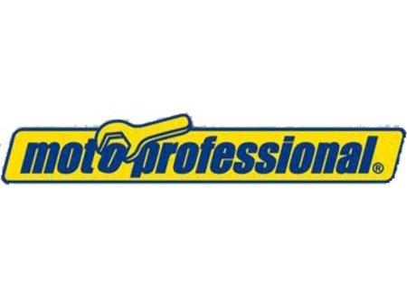 Moto Professional