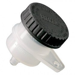 30ML Brake Fluid Reservoir