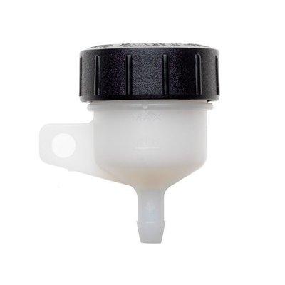 Brembo 15ML Brake Fluid Reservoir