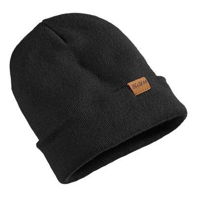 Dickies Bonnet Alaska noir