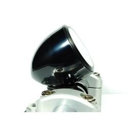 MST Streamline Cup - zwart