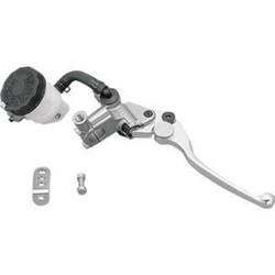 16MM Handbremszylinder für 22MM Lenker Type 2