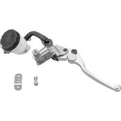 Shindy 16MM Handbremszylinder für 22MM Lenker Type 2