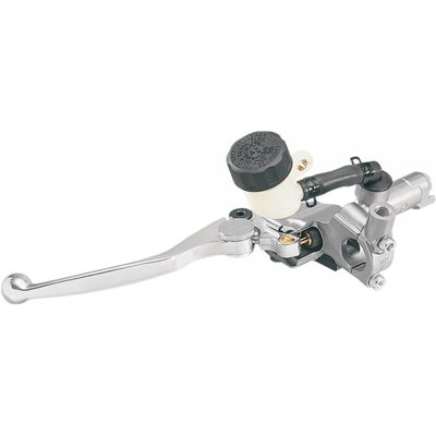 Shindy 16MM Clutch Cylinder for 22MM Bars Aluminium.