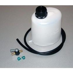 Fuel / Tap Container