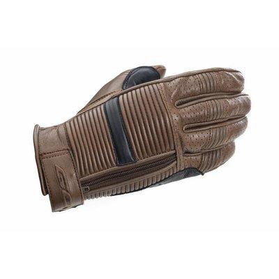 GC Bikewear Colorado Glove Brown