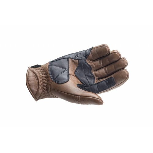 GC Bikewear Colorado Glove Brown