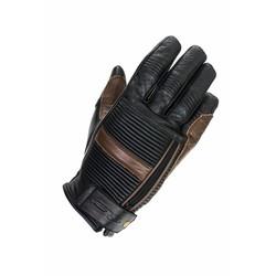 Colorado Glove Black