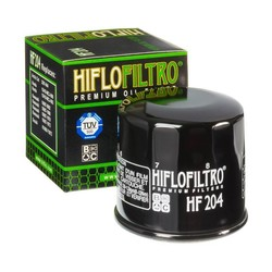 HF204 Ölfilter