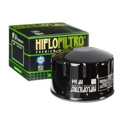 Hiflo HF164 Filtre à huile BMW
