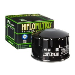 Hiflo HF164 Oil Filter BMW