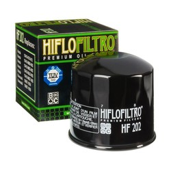 HF202 Ölfilter