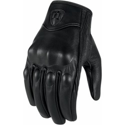 Pursuit Touchscreen Gloves Stealth