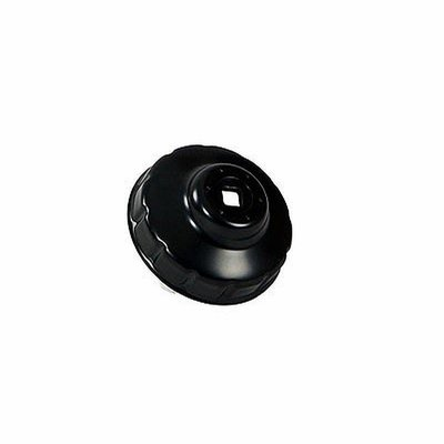 Oil filter socket wrench for BMW R 1200GS, R, ST, RT, S