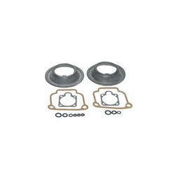 Gasket set for type 32 Bing CV Carburettors