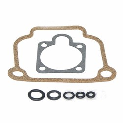 Gasket set without diaphragm for 1 Bing CV