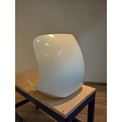 Fibreglass Fairing Type 7