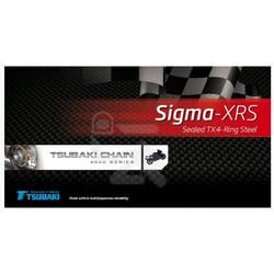 Kettensatz 16/47/525 SIGMA XRS