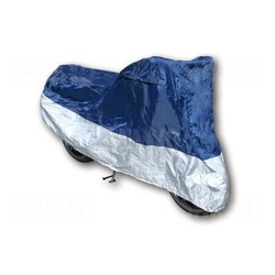 Outdoor Motorcycle Cover (Multiple Sizes)
