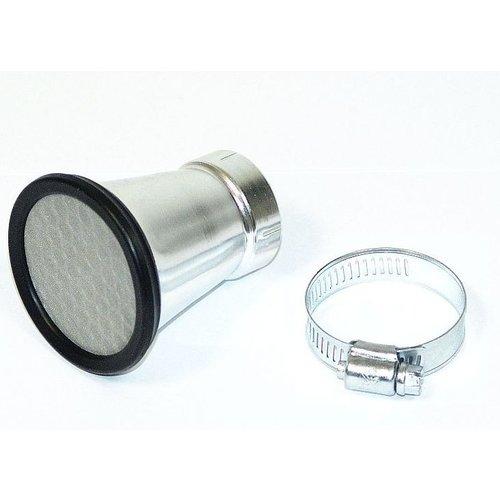 52MM Kelk Aluminium
