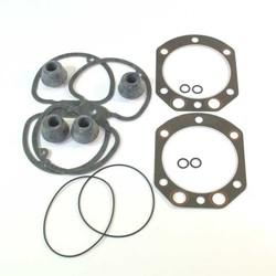 Pakkingset voor de Power Kit 860cc BMW R 45 & R 65 vanaf 9/80