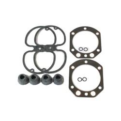 Dichtsatz für Power Kit 860cc für BMW R 45 und R 65 bis 9/80