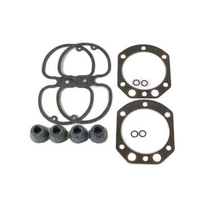 Siebenrock Dichtsatz für Power Kit 860cc für BMW R 45 und R 65 bis 9/80