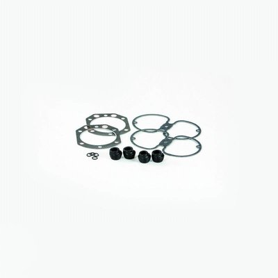 Gasket set cylinders for Power Kit, Replacement Kit and R 100 up to 9/1980