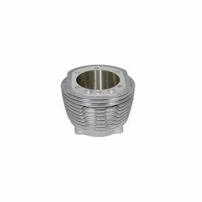 Siebenrock Cilinder voor Big Bore Kit (98000) zonder pushrod buizen zonder draadeinden