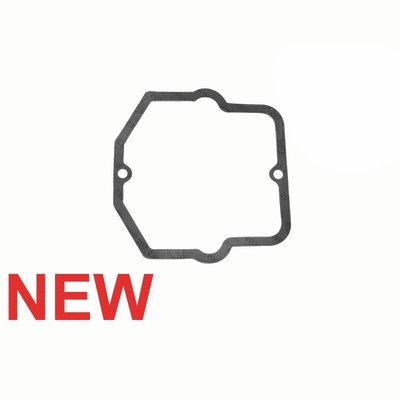 Siebenrock Ventildeckeldichtung für BMW Krauser 4 Ventiler