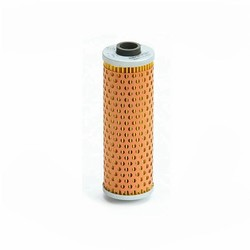 Oil filter OX35 one-piece for BMW R2V without oil cooler