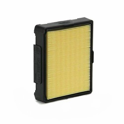 Air Filter LX56 for BMW R2V Boxer from 9/1980 on