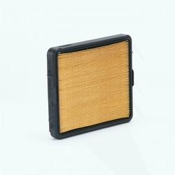 Air Filter LX75 for BMW K2V and K4V