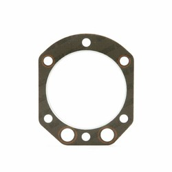 Cylinder head gasket for BMW R2V 1000cc