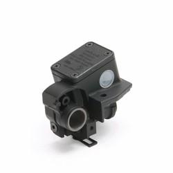 Maître-cylindre de frein de 20 mm pour BMW modèle R4V et K4V